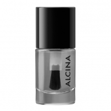 Лак-основа Alcina Brilliant Top & Base Coat