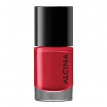 Лак для ногтей 030 Tango Alcina Ultimate Nail Colour