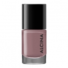 Лак для ногтей 040 Africa Alcina Ultimate Nail Colour