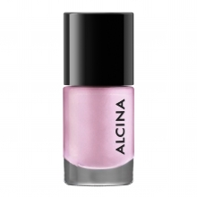 Лак для ногтей 070 Ivory Alcina Ultimate Nail Colour