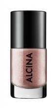 Лак для ногтей 200 Champagne Alcina Ultimate Nail Colour